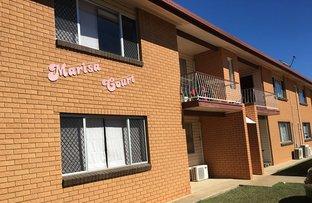 Unit 5 31 Scenery Street, West Gladstone QLD 4680