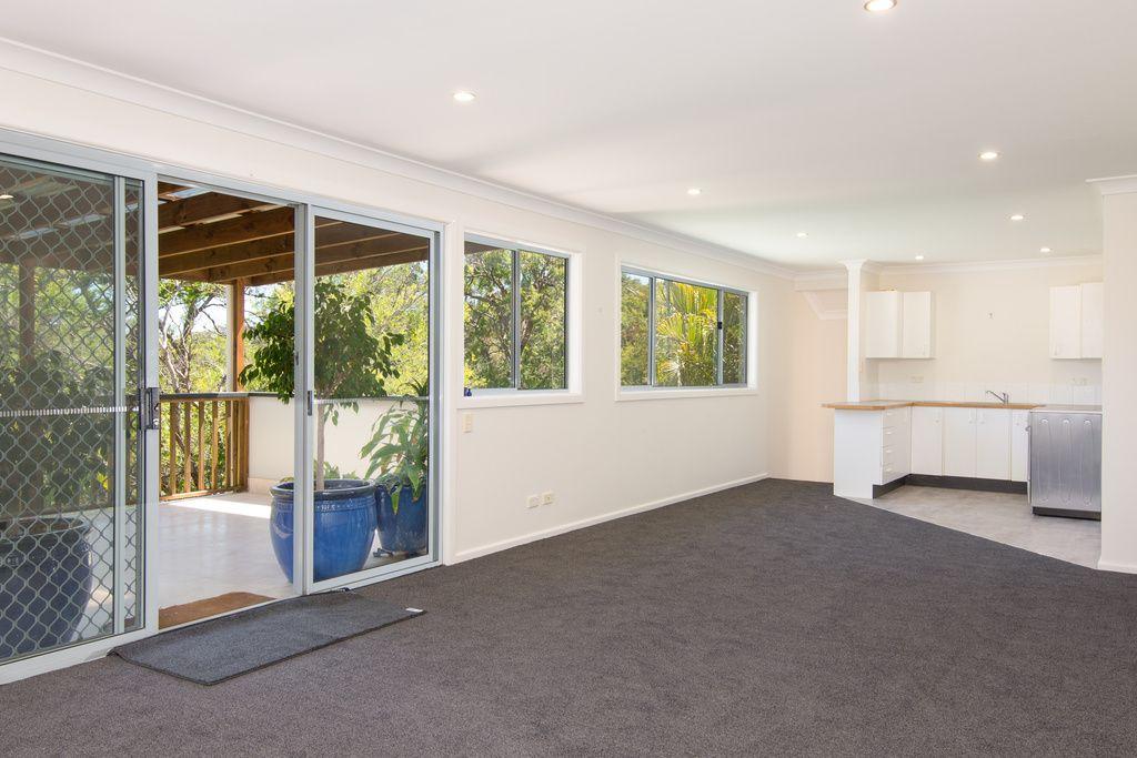 2/25 Binburra Avenue, Avalon Beach NSW 2107, Image 1