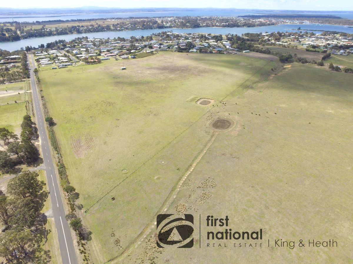 2 Meridian Way, Newlands Arm VIC 3875, Image 1