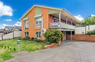 Picture of 91 Lightwood Crescent, Meadow Heights VIC 3048