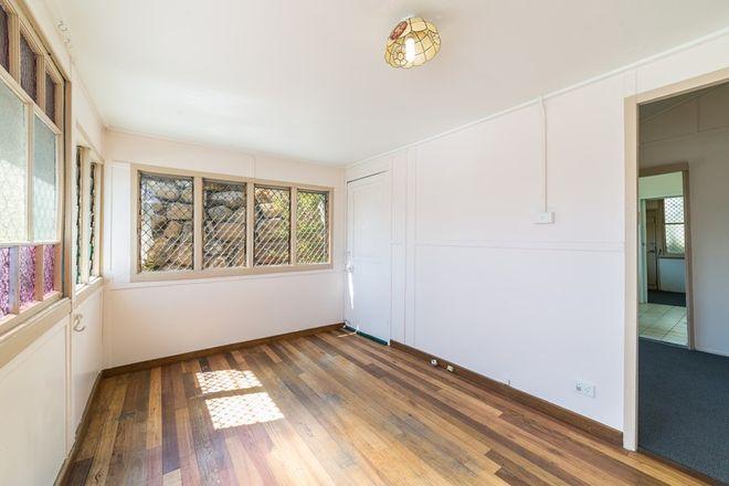 Picture of 21 Teemangum Street, TUGUN QLD 4224