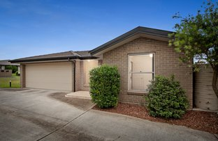Picture of 1/15 Durham Road, East Branxton NSW 2335