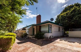 Picture of 22 Roe Street, Narrogin WA 6312
