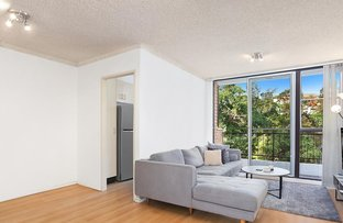 Picture of 4F/16 Bligh Place, Randwick NSW 2031