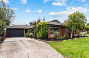Picture of 14 Rowland  Court, Ferntree Gully VIC 3156