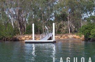 71 Noosa River Drive, Noosa North Shore QLD 4565