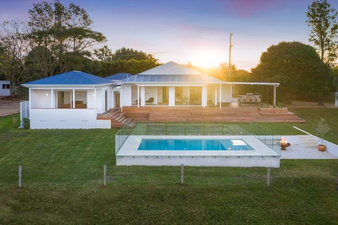 Picture of 54 Carney Place, KNOCKROW NSW 2479