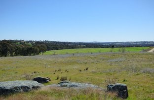 Picture of Lot 3 Wickham Lane, Young NSW 2594
