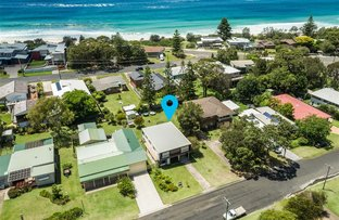 80 Lockhart Avenue, Mollymook NSW 2539