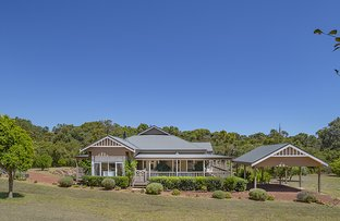 Picture of 60 Millbrook Road, Yallingup WA 6282