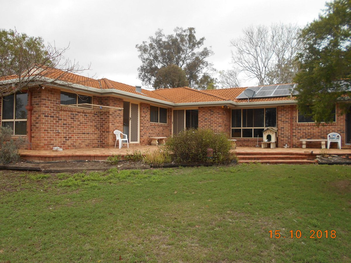 Laidley Heights QLD 4341, Image 0
