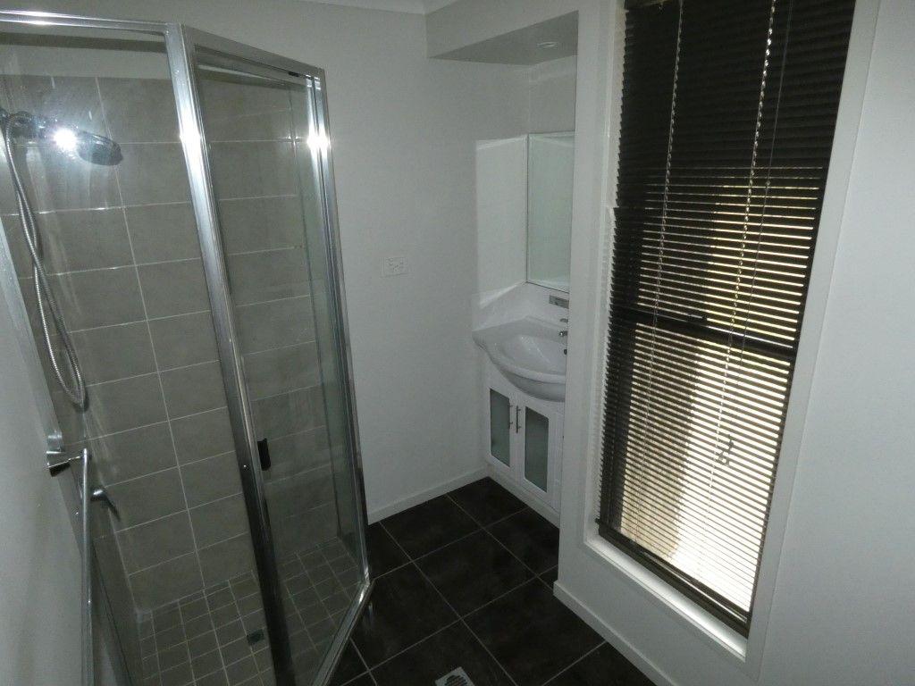 24 Lamb Street, Murgon QLD 4605, Image 2