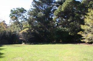 Picture of Blackheath NSW 2785