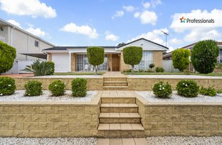 Picture of 52 Myall Road, Casula NSW 2170