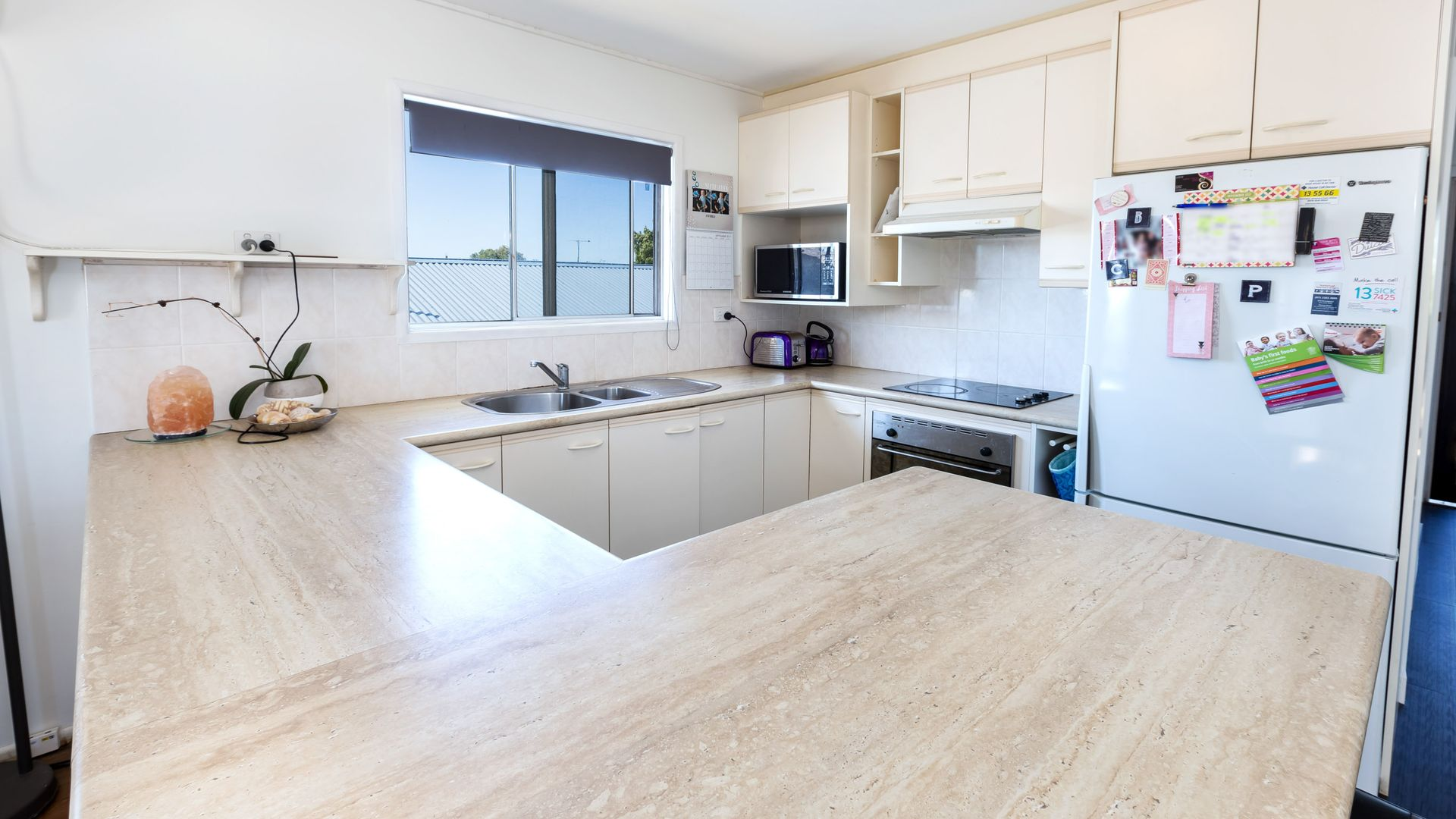 30 Turner Street, Scarborough QLD 4020, Image 1
