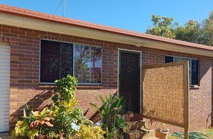 Picture of Unit 1/18 Hilltop Pde, Avoca QLD 4670