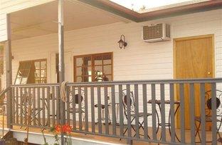 13 Savage Street, Prairie QLD 4816