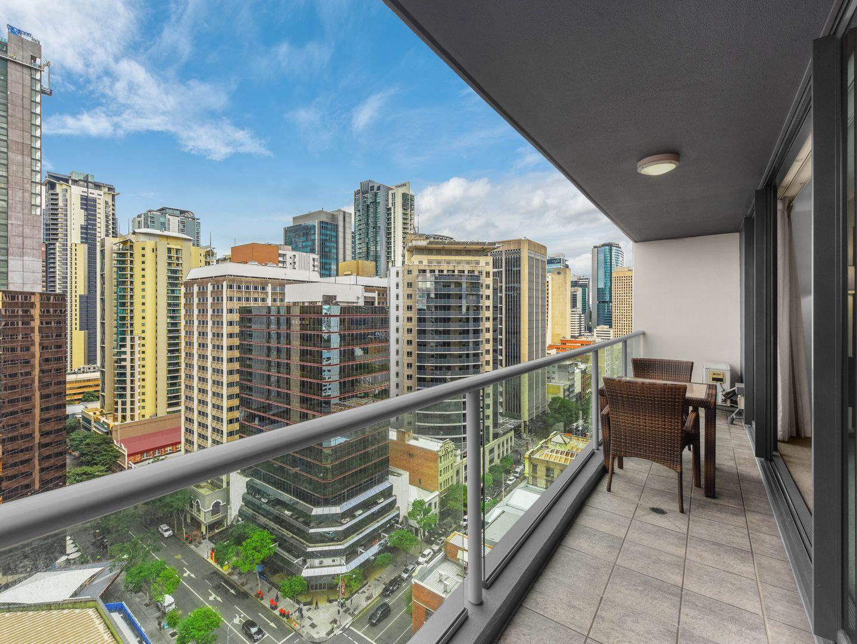 201/26 Felix Street, Brisbane City QLD 4000, Image 0