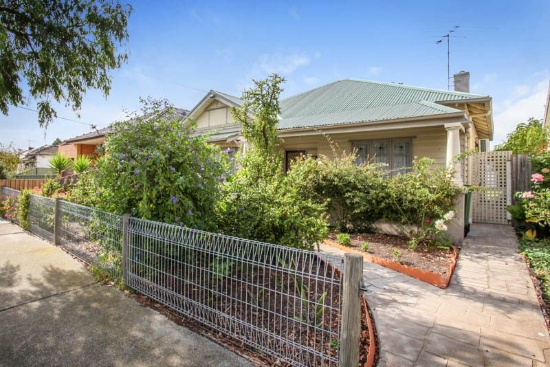 29 Church Street, West Footscray VIC 3012, Image 1