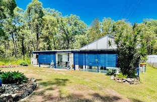 Picture of 22 Cove Avenue, Bundabah NSW 2324