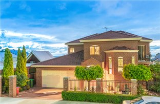 Picture of 5 Livingstone St, Beaconsfield WA 6162