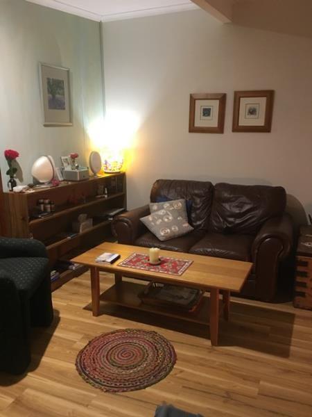 William Place (Studio), Margaret River WA 6285, Image 1