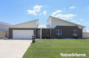 Picture of 7 Ignatius Place, Kelso NSW 2795