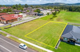 Picture of Lot 3, 77 Dawson Road, Raymond Terrace NSW 2324