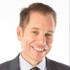 Karl Osswald, Licensed Estate Agent