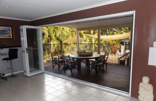 Picture of 31 Bond St, Bidwill QLD 4650