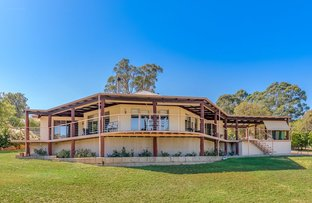 Picture of 1 Camfield Place, Bedfordale WA 6112