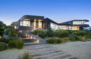 Picture of 7 Seahaven Place, Jan Juc VIC 3228
