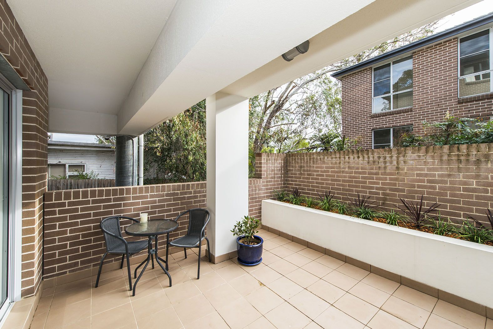 25/13-19 Robert Street, Penrith NSW 2750, Image 2