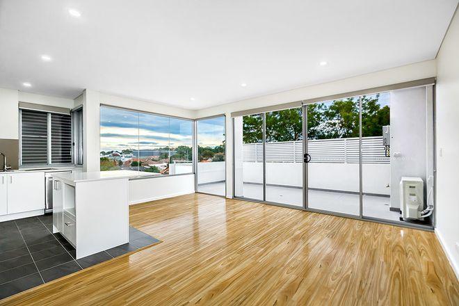 13/129-131 Parramatta Road, CONCORD NSW 2137