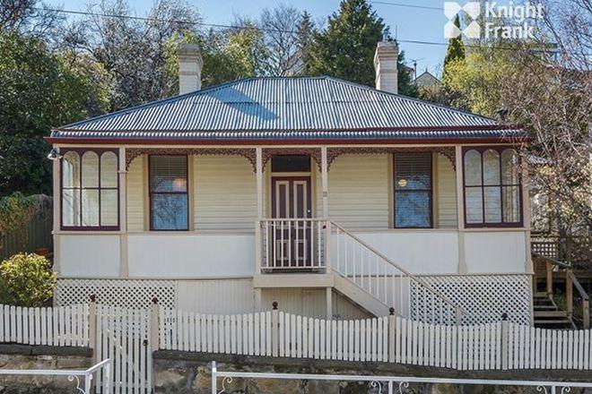 124 Real Estate Properties for Sale in Sandy Bay, TAS, 7005