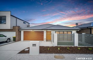 Picture of 31 Mccredie Street, Taylor ACT 2913