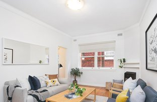 Picture of 2/8 McDougall Street, Kirribilli NSW 2061