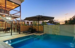 Picture of 13 Casuarina Street, Seventeen Mile Rocks QLD 4073