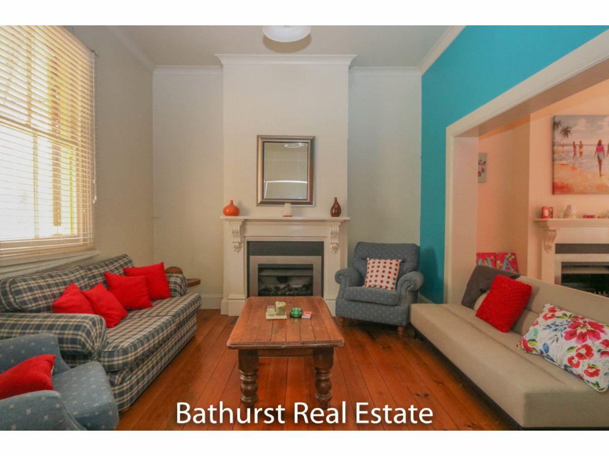 19 Morrisset Street, Bathurst NSW 2795, Image 2