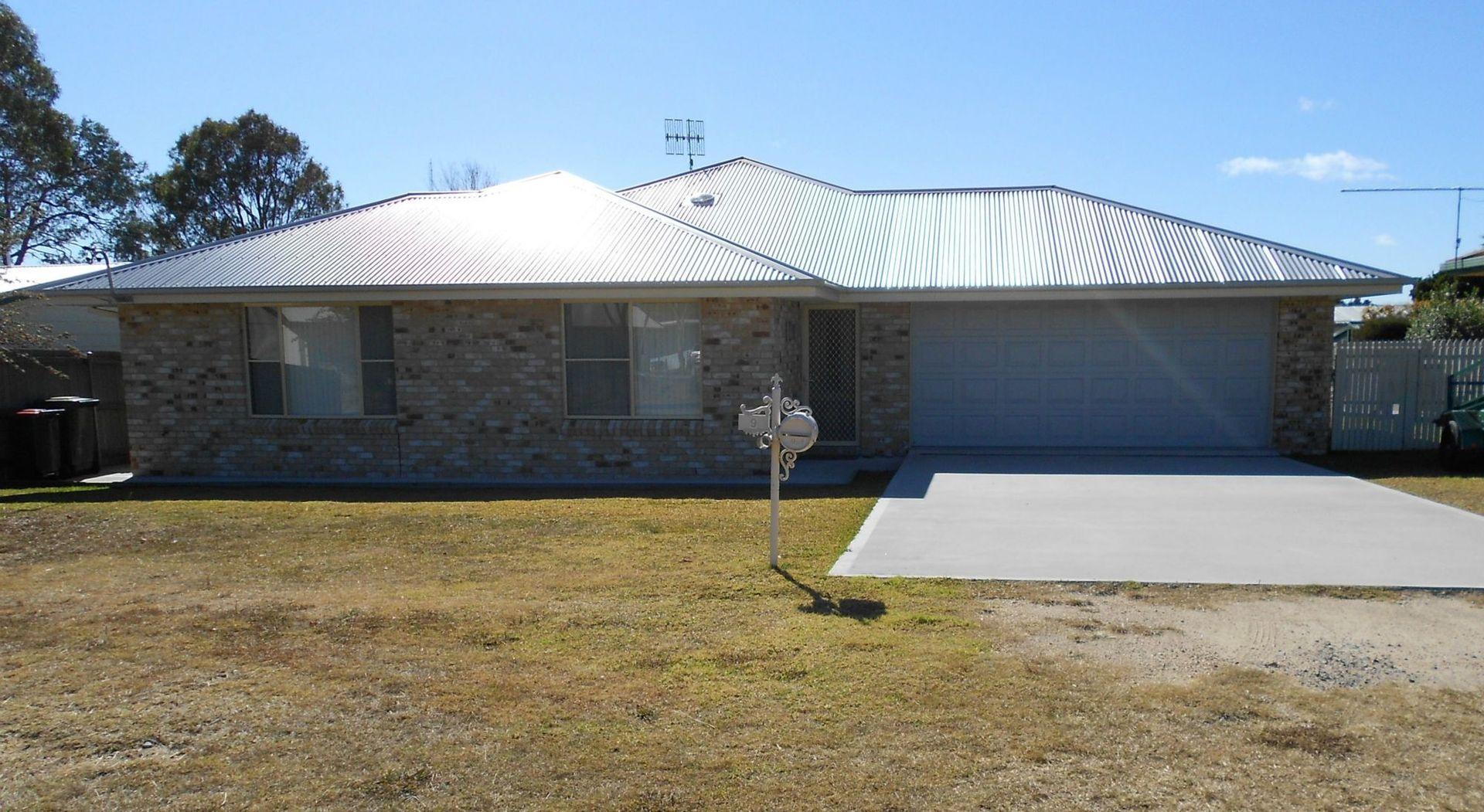 9 Munro St, Uralla NSW 2358, Image 0
