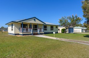 Picture of 27 Nautilus Drive, Cooloola Cove QLD 4580