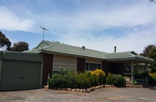 Picture of 1050  Merriang Rd, Woodstock VIC 3751