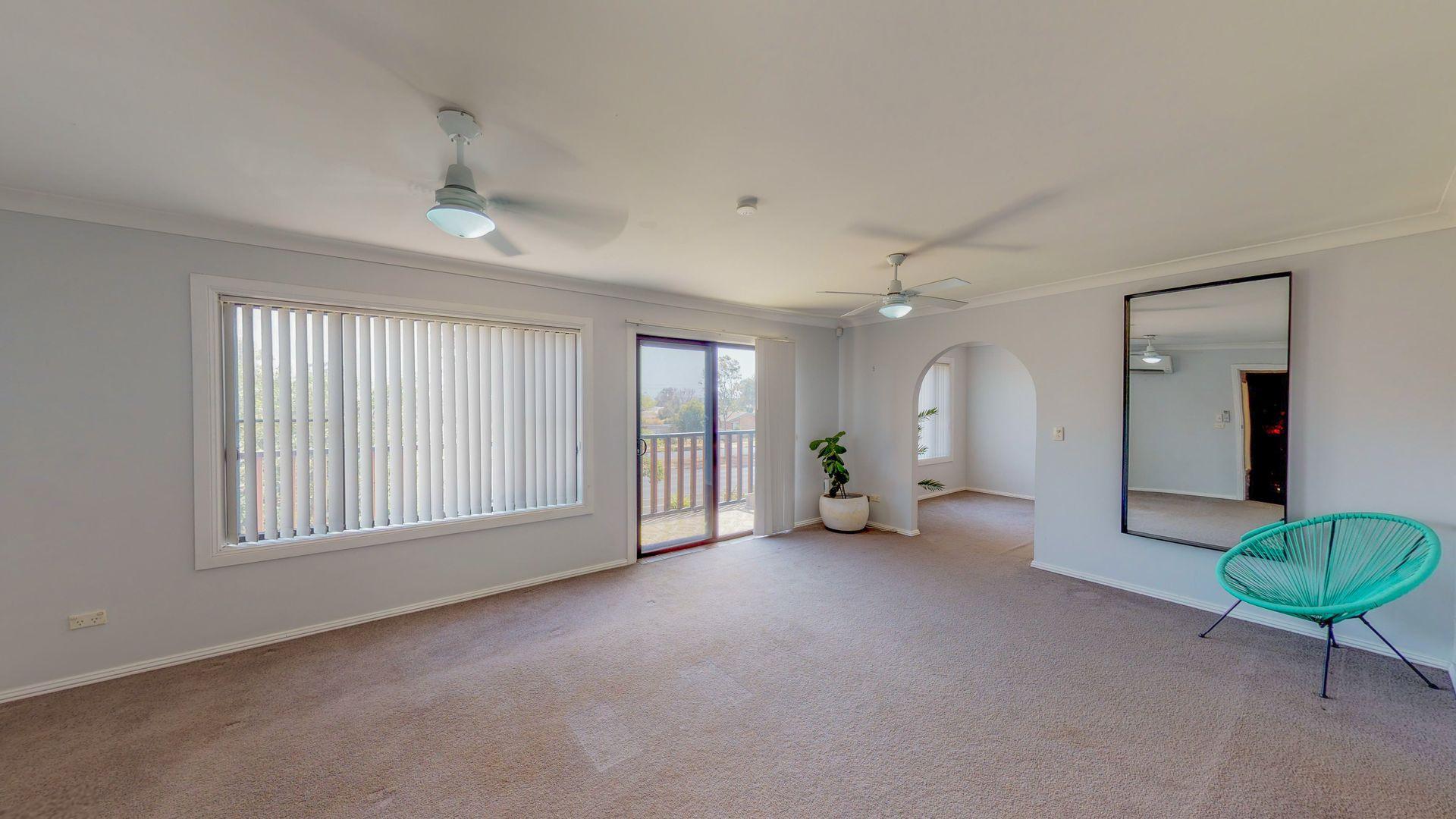 213 Myall Street, Dubbo NSW 2830, Image 2