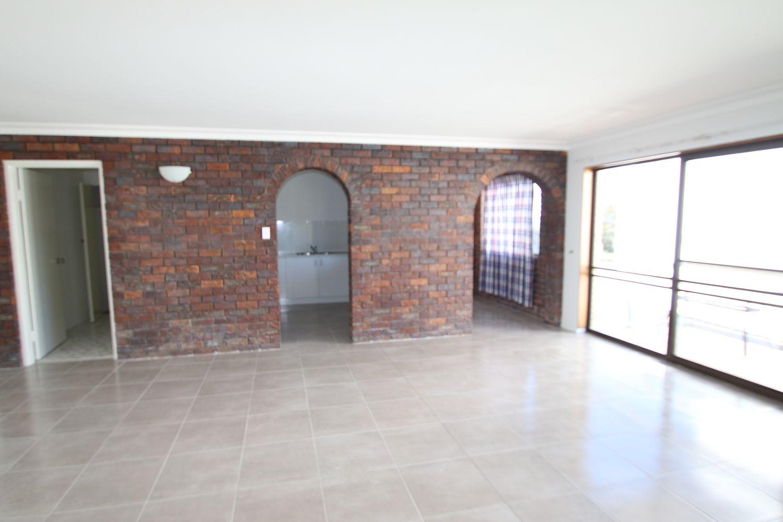 2/72 Boyd Street, Woorim QLD 4507, Image 2