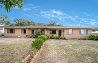 Picture of A & B/1A ARTHUR STREET, Mittagong NSW 2575