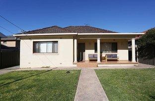 Lurnea NSW 2170