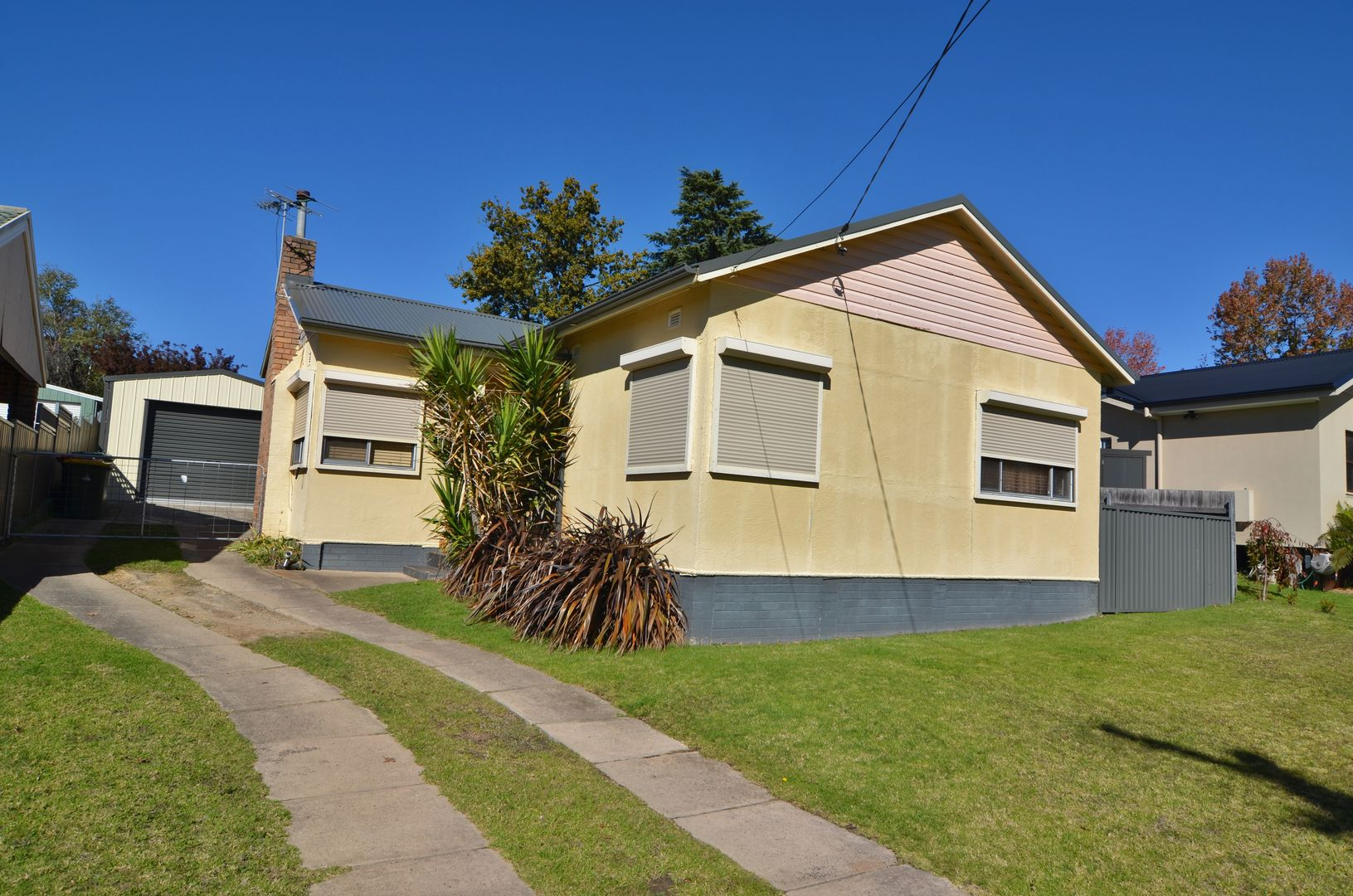 32 Amiens Street, Lithgow NSW 2790, Image 0