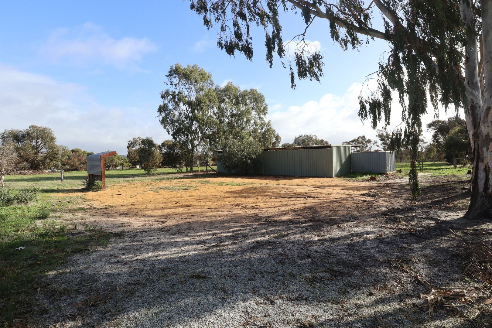 17 Review Street, Pingelly WA 6308, Image 2