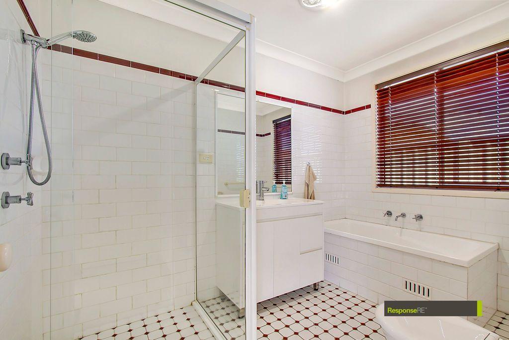 3 Sharrock Avenue, Glenwood NSW 2768, Image 2