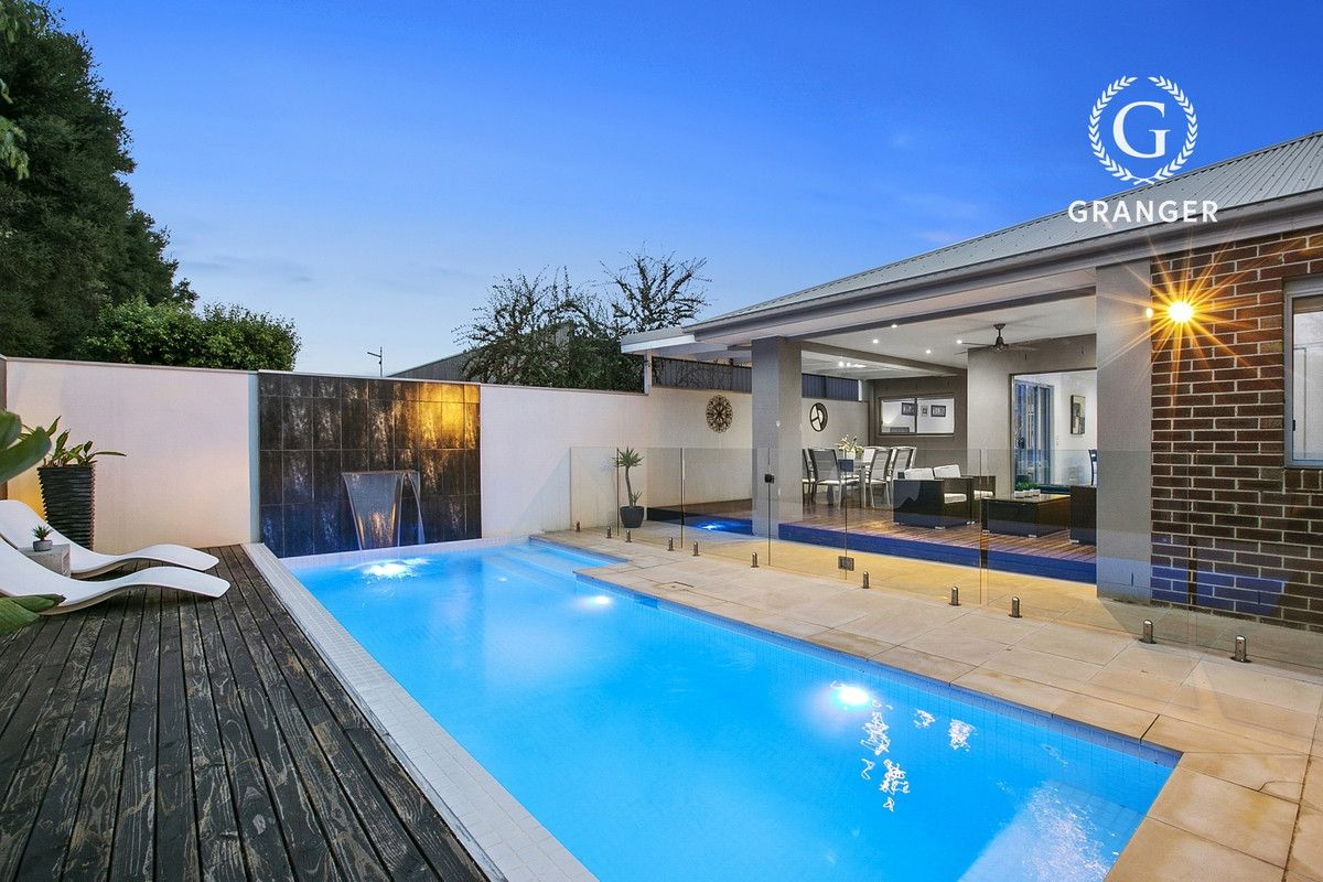 7 Mariner Place, Safety Beach VIC 3936, Image 1
